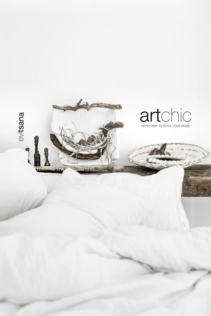 ARTCHIC-EVI3