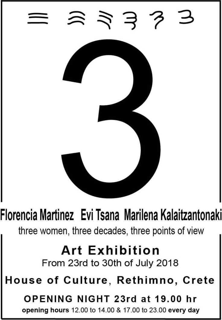 Tria Poster-1